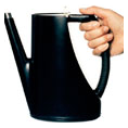 ceainic-bauturi-calde