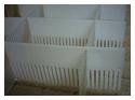 separatoare sertare